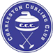 Charleston Curling Club